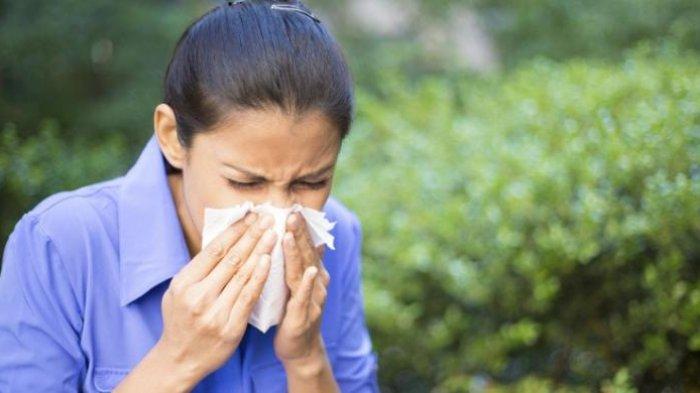 Ini Beda Kena Virus Corona Dan Sakit Flu Biasa Tak Perlu Takut Jika Tiba Tiba Demam Dan Meriang Tribun Medan