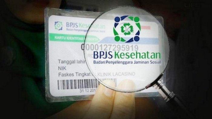 BPJS Kesehatan: Bayi Baru Lahir Wajib Didaftarkan Paling Lama 28 Hari Sejak Dilahirkan