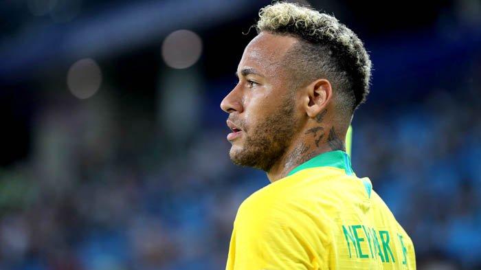Prediksi Brasil Vs Belgia, Link Live Streaming dan Jadwal Siaran Langsung Piala Dunia di Trans TV