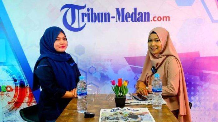 Bubur Bayi Sehat Kaysha, Pelopor Bubur Bayi Mpasi di Medan