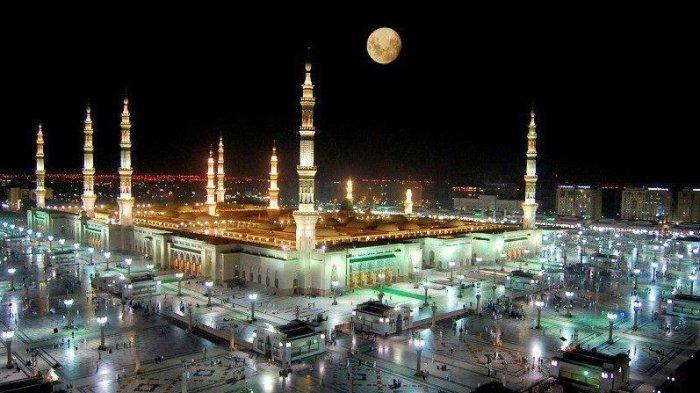 Sejarah Tahun Baru Islam, Mulai Masa Umar Bin Khattab, Dianjurkan Berpuasa 9-10 Muharram