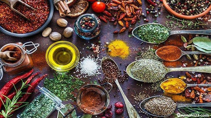 Doa dan Adab di Memasak, Resep Makanan Chef Andalan Keluarga Jadi Lebih Nikmat dan Berkah