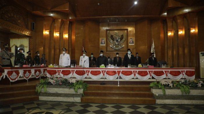 Bupati Surya Beber 10 Program Andalan, di Antaranya Asahan Jadi Pusat Pariwisata di Sumut