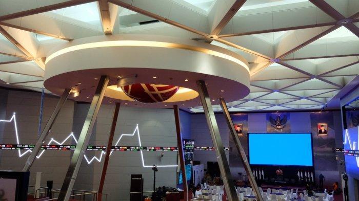 BEI Pastikan Kode Broker dan Tipe Investor Dihapus, Penggiringan Harga di Pasar Modal Bisa Diredam
