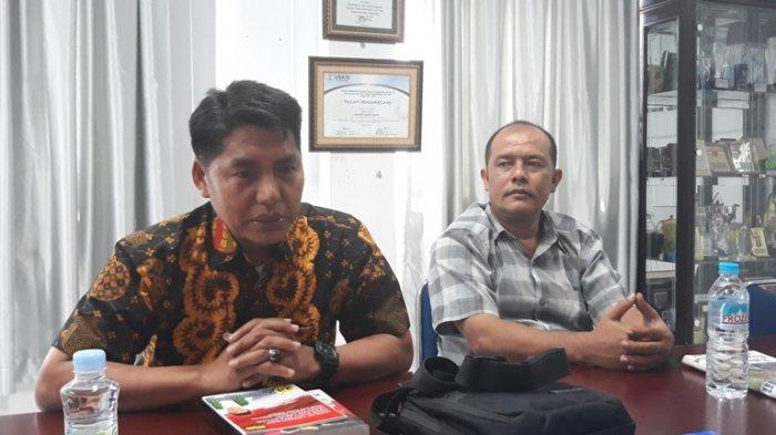 Pengamat Sebut Kebijakan Larangan Mudik Kementerian Pariwisata Bertentangan dengan Sikap Presiden