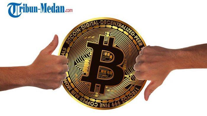 Cara Bermain Crypto untuk Pemula Agar Cuan Miliaran