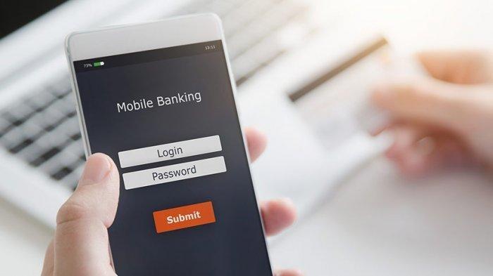 CARA CEK SALDO Gratis dan Transfer Antar Bank, Pakai Aplikasi Transfer Antar Bank tanpa Biaya