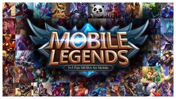 Kode Redeem ML Mobile Legends, Cara Mendapat Item Gratis ML 2020, Tukar Kode Redeem| Selamat Mencoba
