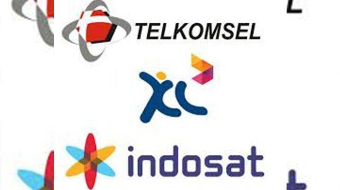 Cara Mendapat Paket Internet Murah Telkomsel, Indosat dan XL, Aktivasi Kode Dial Internet Murah