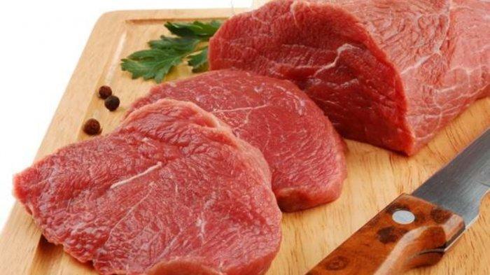 Cara Mengolah Daging Sapi Agar Tidak Bau dan Alot