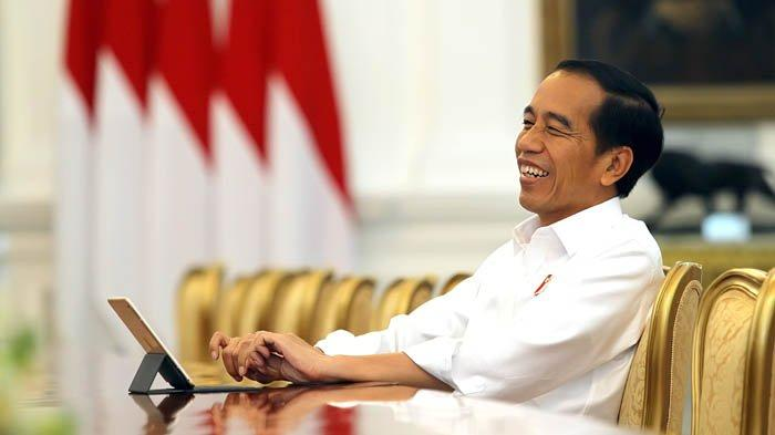 Kabinet Baru dan Langkah-langkah Catur Jokowi