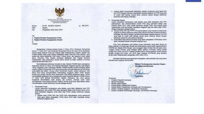 cek-penerimaan-cpns-2019-isi-surat-menteri-pan-rb-dan-terbaru-tentang-seleksi-pegawai-p3kpppk-2019.jpg