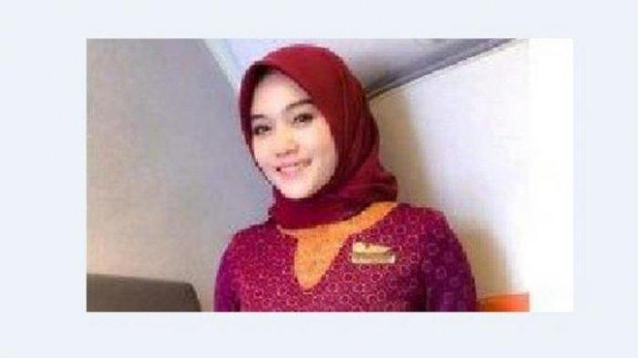 Pramugari Lolos dari Tragedi Pesawat Sriwijaya Air, Ananda Lestari Bilang Bukan Ajalku