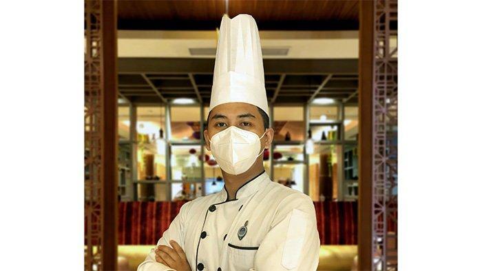 Hotel Grand Mercure Medan Angkasa Hadirkan Makanan Oriental Berkonsep 'Halal dan Healthy Food'