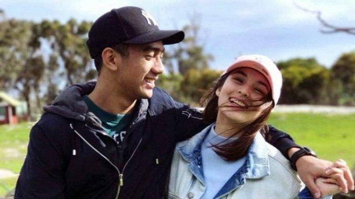 Chelsea Islan Ulang Tahun, Daffa Wardhana  Bikin Video Romantis yang Buat Baper