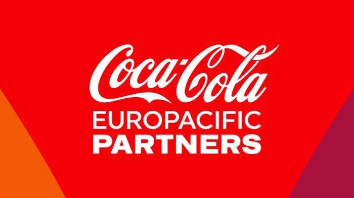 Resmi Diakuisisi Coca-Cola European Partners, Perusahaan Coca-Cola Miliki Nama Baru
