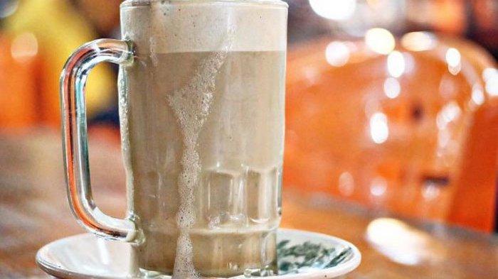 Daftar Lokasi Kuliner TST yang Asyik untuk Nongkrong di Kota Medan, Harganya Ramah di Kantong
