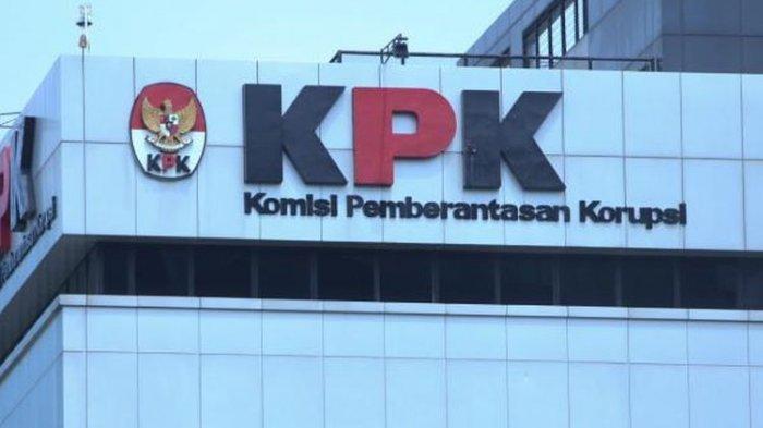 TERKUAK Sosok SR, Penyidik KPK yang Diduga Memeras Walkot Tanjungbalai Beriming-iming Hentikan Kasus