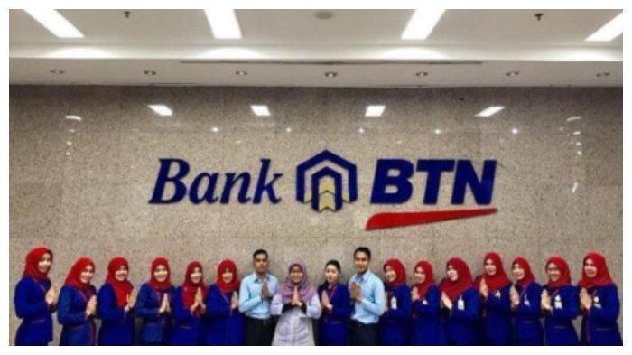 Kasus Kredit Fiktif Rp 39,5 Miliar di BTN Cabang Medan, Corporate Secretary Angkat Bicara