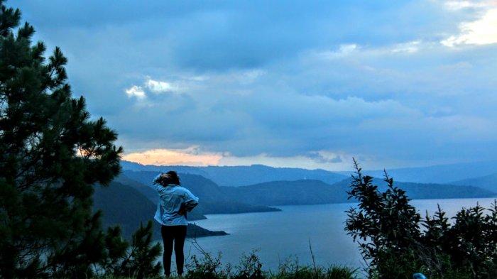 Danau Toba Siap Tampung WisatawanAsian Games 2018, Tawarkan PaketFantastic serta Amazing Lake Toba