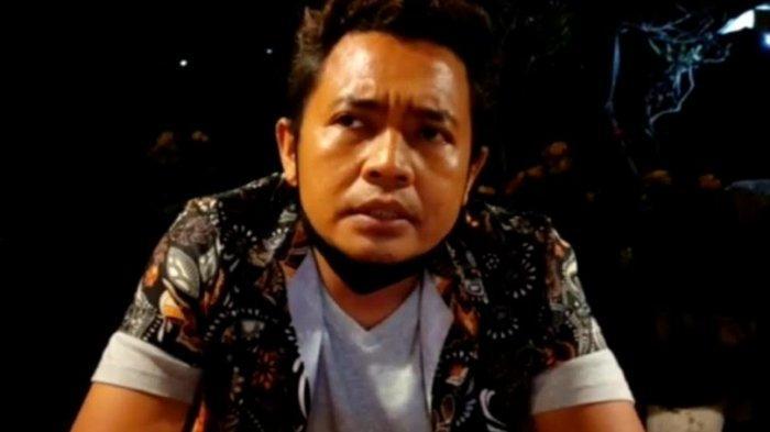 DETIK-detik Tragedi KMP Ihan Batak yang Merenggut Nyawa Desy, Inilah Kesaksian Penumpang