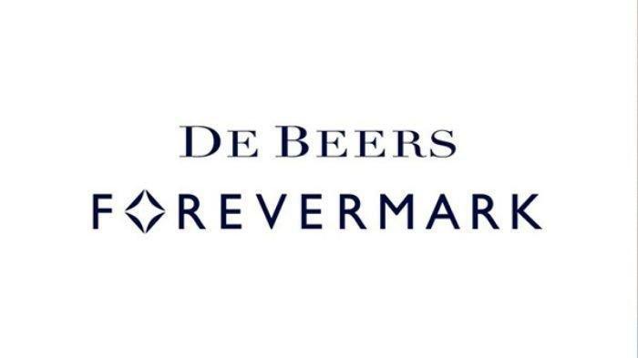 Forevermark Lakukan Pergantian Merek Menjadi De Beers Forevermark