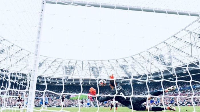 JADWAL Siaran Bola Malam Ini, Liga 2 Persis Solo Vs PSG Pati, Liga Inggris Arsenal Vs Tottenham