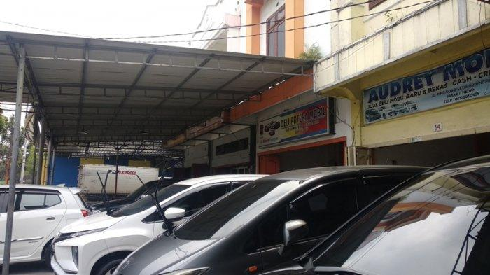 Penjualan Mobil Bekas Bisa Tertekan Kebijakan PPnBM, Pemilik Showroom Kecewa