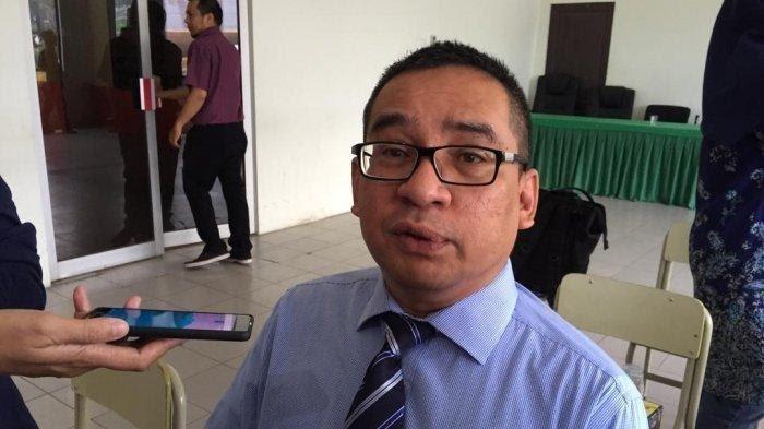 Medan Segera Terapkan PPKM Darurat, PHRI Sumut Prediksi Bakal Ada Pengurangan Pegawai