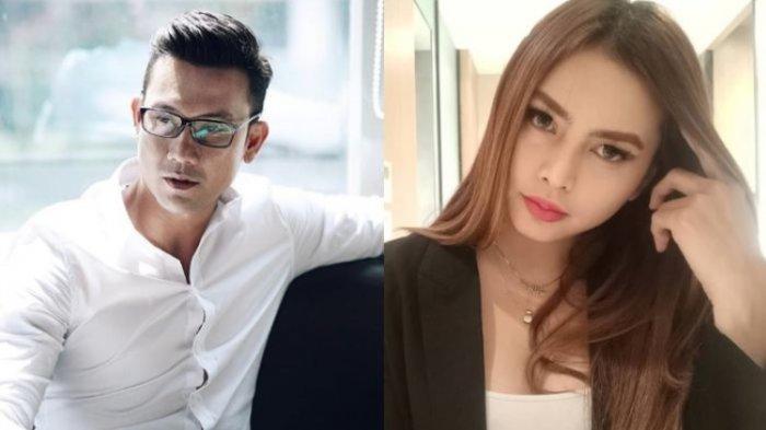 Pengakuan Denny Sumargo Bangga Berani Tes DNA saat Dituduh Menghamili DJ Verni Hasan