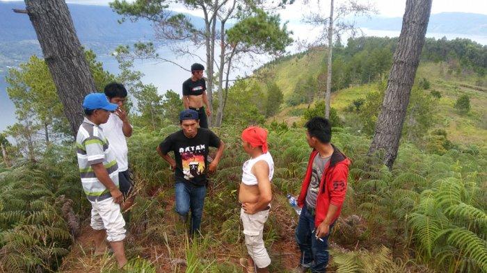 Tanah Ulayat Diduga Masuk Zona BODT, Begini Penjelasan Dirut Ari Prasetio
