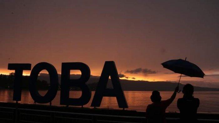 Toba Caldera World Music Festival Menyatukan Musik Tradisi Seluruh Dunia