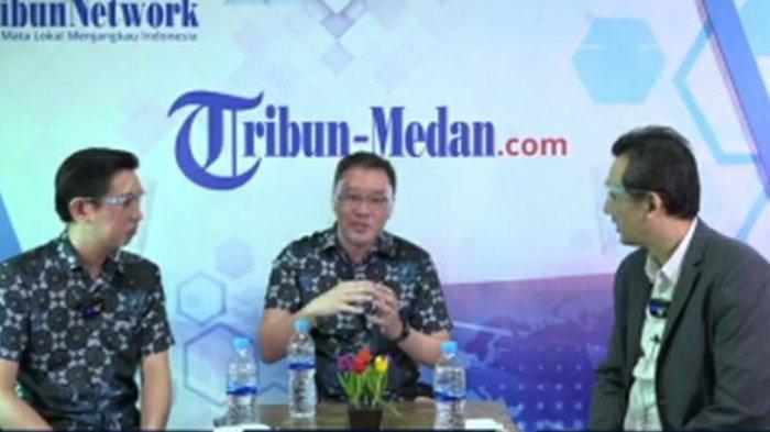 Jelang 20 Tahun Victorindo Group, Kunci Sukses Perusahaan Adalah Mengutamakan Pelayanan Prima