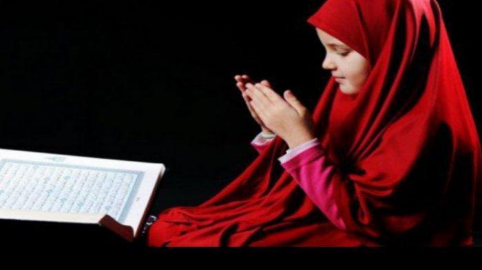 Bacaan Surat Al Waqiah Lengkap Latin dan Terjemahan, Surat Pembuka Pintu Rezeki Melimpah