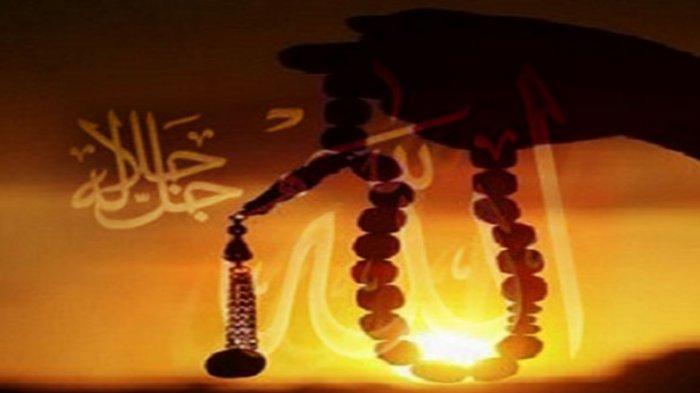 Doa dan Zikir Al Quran