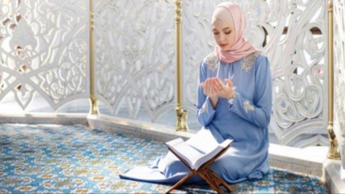 Surat Kekayaan, Amalkan Surat ke-56 Al Quran, Pintu Rezeki Segera Terbuka