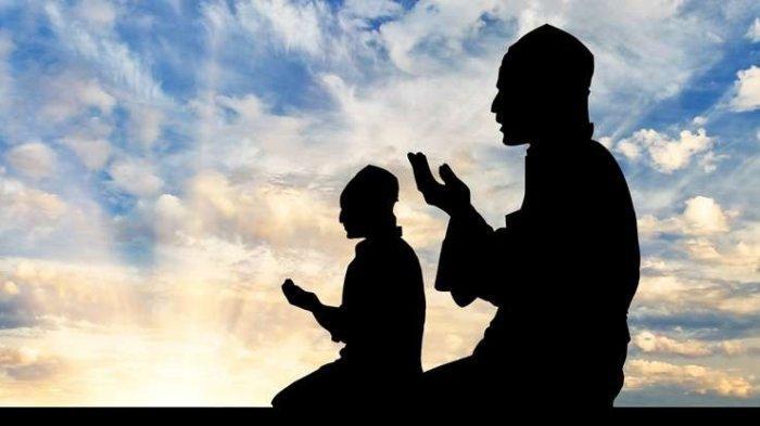 Doa Memulai Hari Berangkat Kerja, Baca Ayat Seribu Dinar, Amalan Pembuka Pintu Rezeki