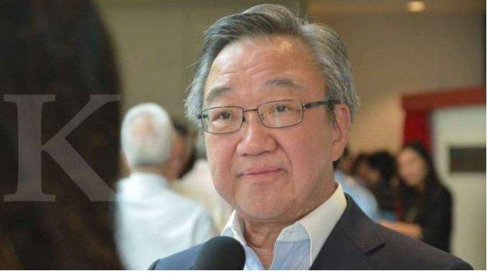 Masanya Bisnis Obat, Dokter Singapura Ini Kaya Raya saat Pandemi, Punya 60 Klinik Vaksin Covid-19