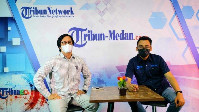 Tips Kampus Wilmar Bisnis Indonesia Lahirkan Pengusaha Muda yang Kompetitif