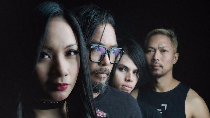 DOWNLOAD LAGU MP3 Cokelat, Kumpulan Lagu Untukmu Indonesiaku 'Bendera, Kebyar Kebyar, Download Video