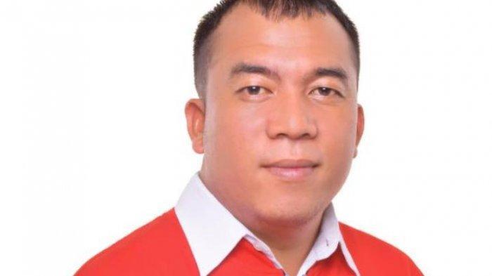 Cegah Penyebaran Corona, Ketua DPRD Samosir Minta Pemkab Liburkan Sekolah