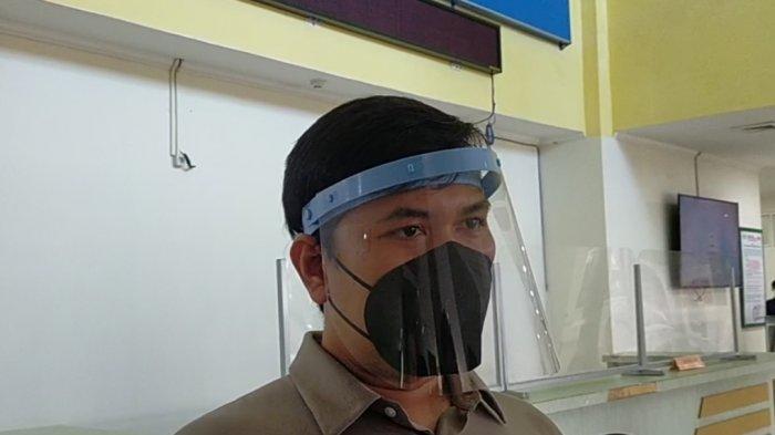 PENGAKUAN Dokter di RSUP Adam Malik Medan Usai Divaksin Covid-19