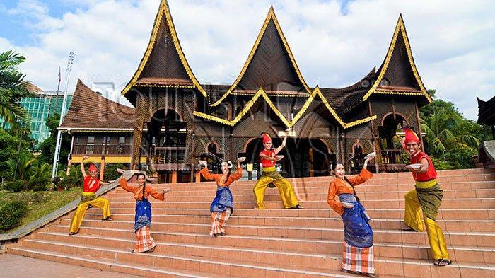 Dream Now Travel Later 2021  Web Seminar Bersama Negeri Sembilan Malaysia