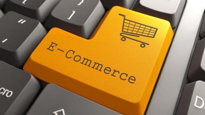 Pengiriman Barang E-commerce Tetap Berjalan meski Ada Pembatasan Penerbangan Komersial