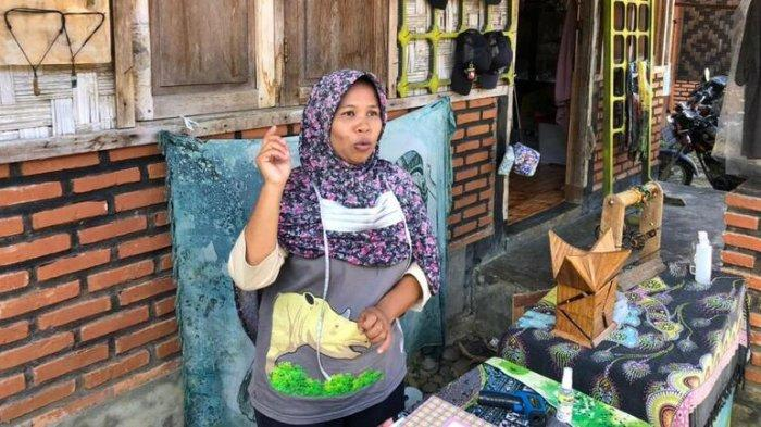 Listrik Sering Padam di Ecowisata Tangkahan, Warga: Kata Petugas PLN Kami Disini Ilegal