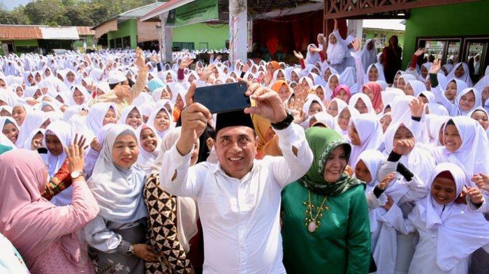 Jadwal Imsakiyah Ramadhan 1442 H/Ramadan 2021 Untuk Wilayah Mandailing Natal (Madina) & Panyabungan