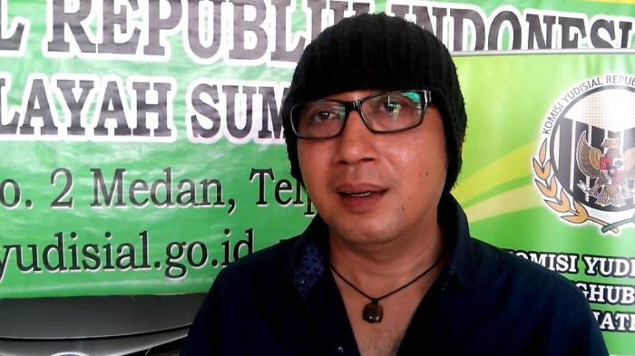 Polda Bantah Seret Kasat Reskrim Padangsidempuan