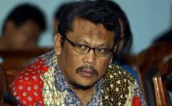 Lapor Balik ke Polisi, Ketua DPD Gerindra Tuding Ketua KPU Fitnah