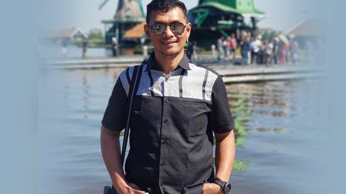 Vaksin Nusantara dalam Pusaran Politik Indonesia