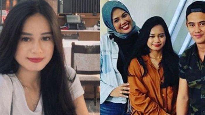 Anak Elly Sugigi Sudah Muak dan Tak Mau Akui Ibunya, Tak Suka Sang Ibu Pacaran dengan Brondong